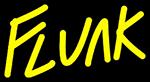 Flunk Series – Original Drama – Watch Now